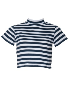 MINDI-CROP-TOP-BRETON-NAVY__37015_zoom